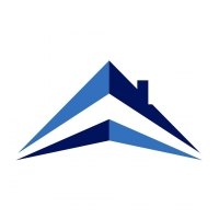 Advanced Real Estate Economics