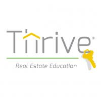 Marijuana & Real Estate (CO#9098) - Online