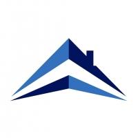 19Q3 Denver Real Estate Trends