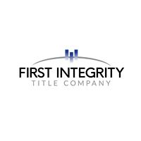 Real Estate in Probate and Trust Estates
