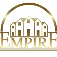 2019 Annual Commission Update Course - Empire