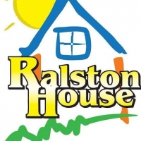 240 Union Dinner & Silent Auction - Benefiting Ralston House