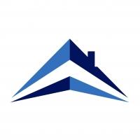 19Q4 INVESTOR Real Estate Trends