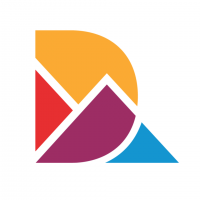 Pricing Strategy Advisor (PSA) (Zoom Class)