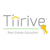 Safety for Brokers While Showing Properties and Staging (CO#8998) - Thrive Online