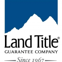 Divorce Issues in Colorado Real Estate