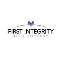 Rental Properties for the Real Estate Investor Webinar - Oct 22