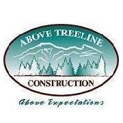 Above Treeline Construction