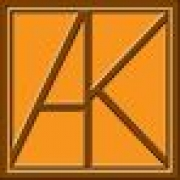 Art C Klein Construction Inc