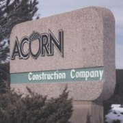 Acorn Construction Company