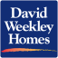 David Weekely Homes