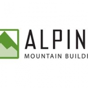 Alpine Mountain Builders