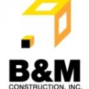 B and M Construction