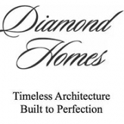 Diamond Homes Inc