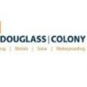 Douglass Colony Group