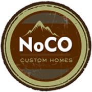 NoCo Custom Homes