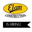 Elam Construction Inc
