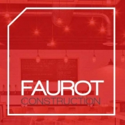 Faurot Construction Inc