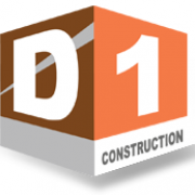 Division One Construction