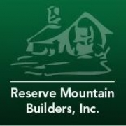 Reserve Mountain Builders