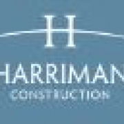 Harriman Construction Inc