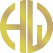 Harrison Western Construction Corporation