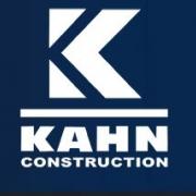 Kahn Construction Corp