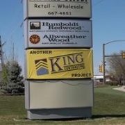 King Contracting Inc