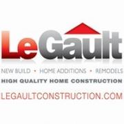 LeGault Construction