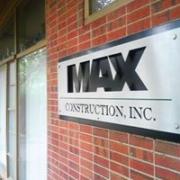 Max Construction Inc