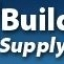 Owner Builder Supply Inc