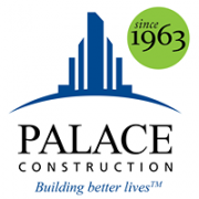 Palace Construction Co Inc