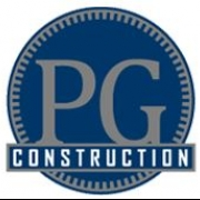 P G Construction Svc Inc