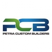 Petra Custom Homes