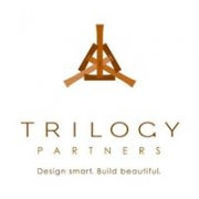 Trilogy Partners Breckenridge