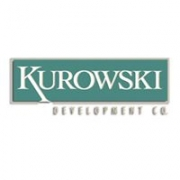 Kurowski Development Co
