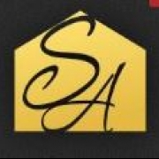 St. Aubyn Homes