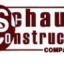 Schauer Construction Co