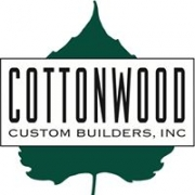 Cottonwood Custom Builders