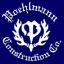 Poehlmann Construction