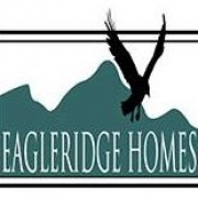 Eagleridge Homes