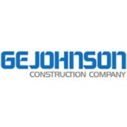 GE Johnson Construction