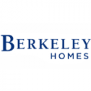 Berkeley Homes