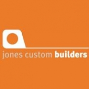 Jones Custom Builders