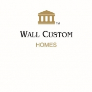 Wall Custom Homes