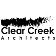 Clear Creek Architects