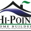 Hi Point Home Builders