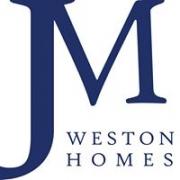 JM Weston Homes