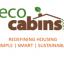 EcoCabins