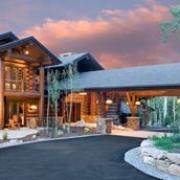 Sweet Homes of Colorado Inc